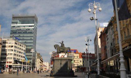 Hrvati koji su stvarali preduvjete za slobodnu obnovljenu Hrvatsku…