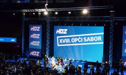 Pobjeda HDZ-a u Lici je u stvari njegov poraz..