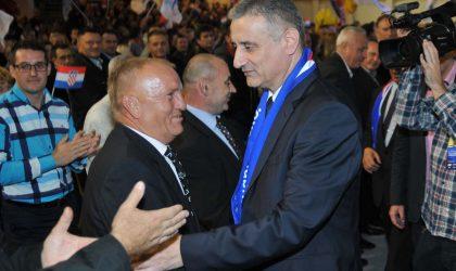 """Ustanimo u obranu """"Karamarkove konzervativne revolucije""""!…"""
