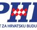 Uoči izbora u BiH…