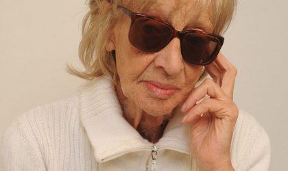 """Umirovljena sveučilišna profesorica dr. Marija Rožman Kandido, """"zaštićeni najmoprimac"""":  Bitka za dostojanstvo stanara i pravo na dom…"""