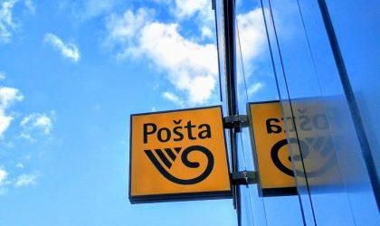 U ponedjeljak se otvara poštanski ured na Jarunu…