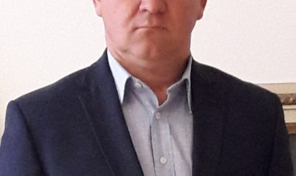 Govor saborskog zastupnika Steve Culeja u Saboru…