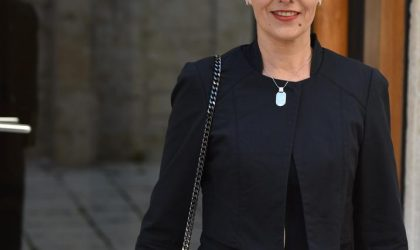 Očitovanje na javni nastup ministra dr.sc. Tomislava Ćorića vezano za imenovanje ravnatelja JU NP Krka, od 31.srpnja…