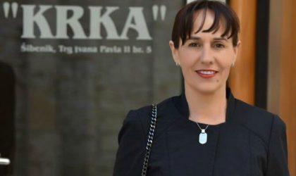 Rješenje Državnog inspektorata po provedenom inspekcijskom nadzoru u slučaju imenovanja Ravnateljice NP Krka Bliži li se otkaz ugovora o radu imenovane Ravnateljice NP Krka, Nelle Slavice ?