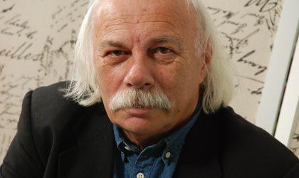 """Mladen Pavković: Nekada su zatvarali """"narodne neprijatelje"""", a danas im plješću !"""