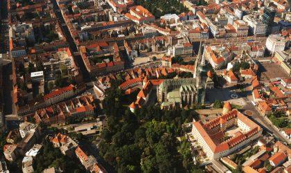 Vlada Republike Hrvatske pod hitno treba osnovati Krizni stožer za spas gospodarstva…