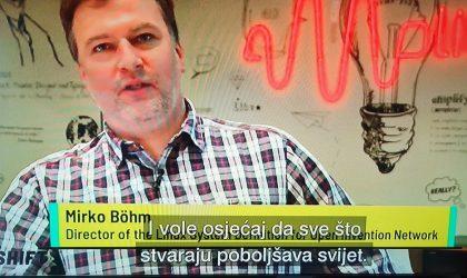 Hrvatsko gospodarstvo sutra u podijeljenoj odgovornosti ?
